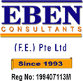 Eben Consultants (F.E.) Pte Ltd